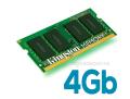 Ram-Memoria Ram-4GB-DDR3-SODIMM-ASINT-SAMSUNG-HYNIX-imagen-destacada