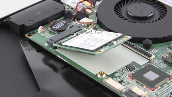 Refacciones en Reparación de laptop Razer en Guadalajara
