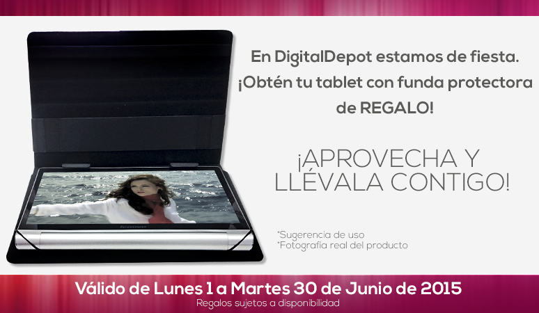 Regalos-Tablet-Lenovo-funda