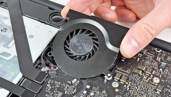 Instalación en Reparación de laptop Toshiba en Guadalajara