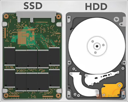 SSD-HDD-unidad-de-estado-solido-disco-duro-ventajas-desventajas-digitaldepot-4