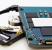 SSD-HDD-unidad-de-estado-solido-disco-duro-ventajas-desventajas-digitaldepot-5