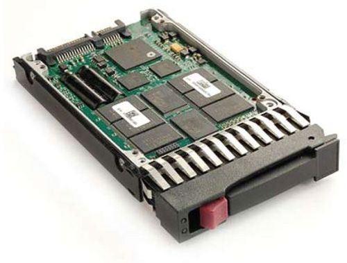 SSD-HDD-unidad-de-estado-solido-disco-duro-ventajas-desventajas-digitaldepot