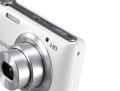 Samsung-Camara digital-fotografia-video-ST150F-Wi-fi-16 megapixeles-LCD-imagen-destacada-1