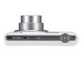 Samsung-Camara digital-fotografia-video-ST150F-Wi-fi-16 megapixeles-LCD-imagen-destacada-2