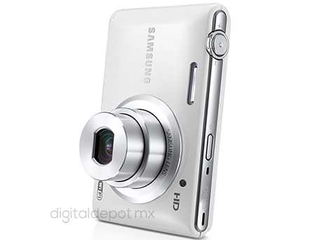 Samsung-Camara digital-fotografia-video-ST150F-Wi-fi-16 megapixeles-LCD-imagen-destacada-3