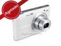 Samsung-Camara digital-fotografia-video-ST150F-Wi-fi-16 megapixeles-LCD-imagen-destacada