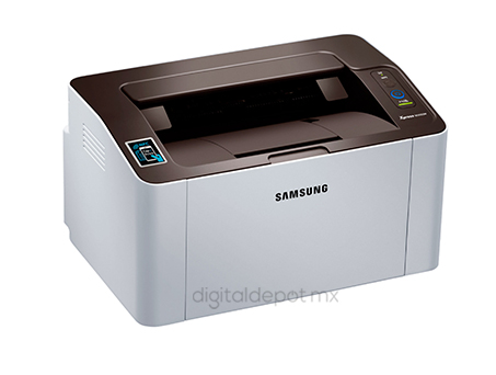 how to connect samsung wifi printer to laptop