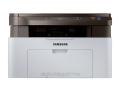 Samsung-Impresora-Printer-SL-M2070-Multifuncional-Rellenable-Rapida-blanco-negro-imagen-destacada