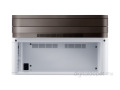 Impresora Samsung Multifuncional Láser SL-M2070
