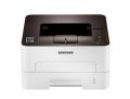 Impresora Samsung Express SL-M2835DW