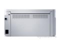 Impresora Samsung Laser SL-M2022