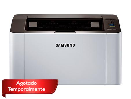 Samsung-Impresora-Printer-Xpress-Rellenable-Laser-BN-imagen-destacada