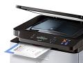 Samsung-Impresora-Printer-Xpress-SL-C460W-Multifuncional-Conectividad Inalambrica- Maximo rendimiento-Alta resolucion-imagen-destacada-1