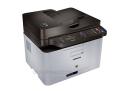 Samsung-Impresora-Printer-Xpress-SL-C460W-Multifuncional-Conectividad Inalambrica- Maximo rendimiento-Alta resolucion-imagen-destacada