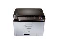 Samsung-Impresora-Printer-Xpress-SL-C460W-Multifuncional-Conectividad Inalambrica- Maximo rendimiento-Alta resolucion-imagen-destacada-2