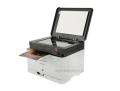 Samsung-Impresora-Printer-Xpress-SL-C460W-Multifuncional-Conectividad Inalambrica- Maximo rendimiento-Alta resolucion-imagen-destacada-3