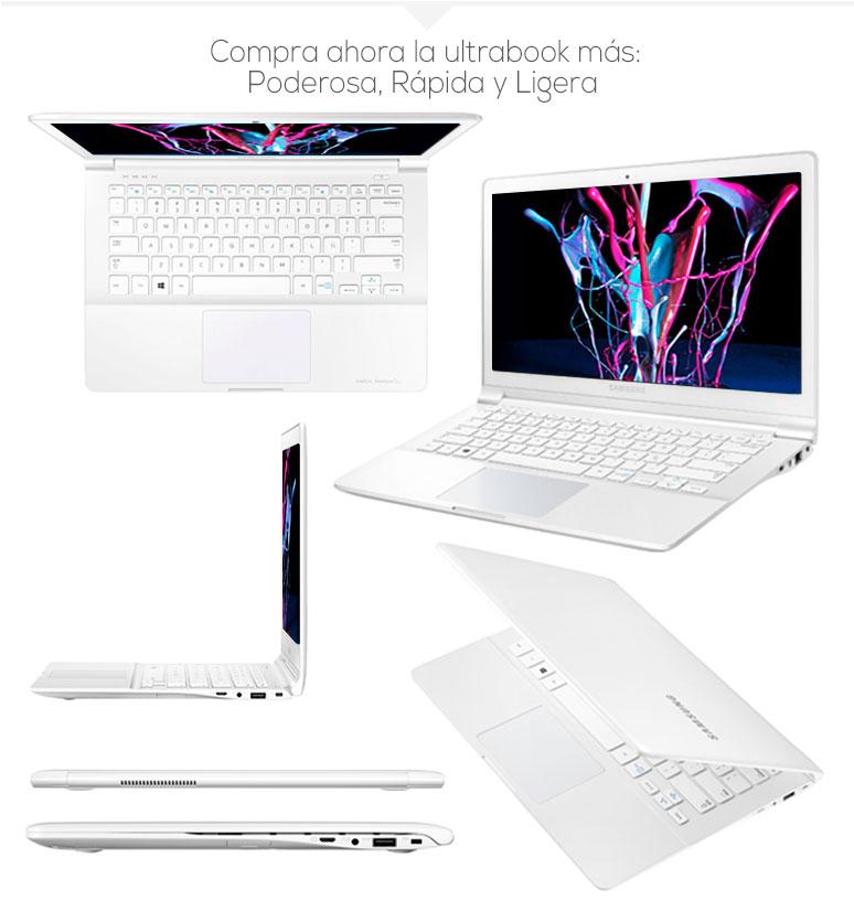 Samsung-Laptop-Ultrabook-ATIV9LITE-ligera-AMDA6-4GBRAM-128SSD-fotos