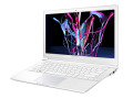 Laptop Samsung Ultrabook ATIV 9