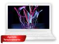 Samsung-Laptop-Ultrabook-ATIV9LITE-ligera-AMDA6-4GBRAM-128SSD-imagen-destacada