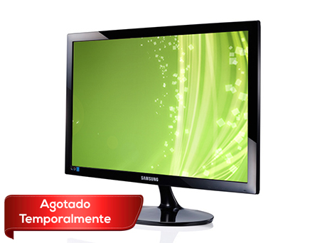 Samsung-Monitor-pantalla-S19C150 F-brillante-LED-18.5 pulgadas-imagen-destacada