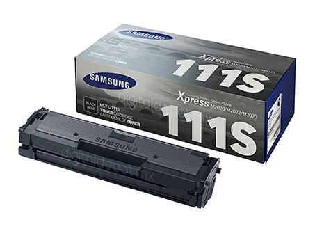 Samsung-Toner-MLT-D111S-economico-hasta 1000 paginas-imagen-destacada