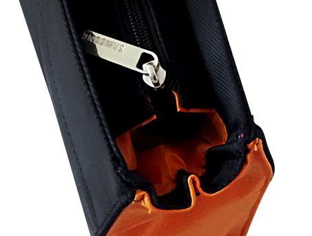 Samsung-maletin-msn-proteccion-compartimientos-hasta 15-imagen-destacada-1