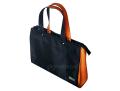 Samsung-maletin-msn-proteccion-compartimientos-hasta 15-imagen-destacada