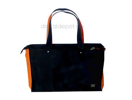 Samsung-maletin-msn-proteccion-compartimientos-hasta 15-imagen-destacada-2