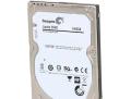 Seagate-disco duro hibrido-DD-IEJI64-501-velocidad-1TB DD-8GB SSD-5400 RPM-imagen-destacada-1