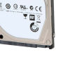 Seagate-disco duro hibrido-DD-IEJI64-501-velocidad-1TB DD-8GB SSD-5400 RPM-imagen-destacada-2