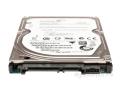 Seagate-disco duro hibrido-DD-IEJI64-501-velocidad-1TB DD-8GB SSD-5400 RPM-imagen-destacada-3