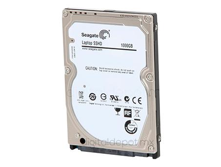Seagate-disco duro hibrido-DD-IEJI64-501-velocidad-1TB DD-8GB SSD-5400 RPM-imagen-destacada