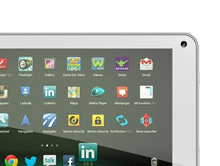 Tarantula-tablet-tableta-NET2-Dual Core-Rockchip A9-4GB DD-512Mb DDR3 Ram-imagen-destacada-1