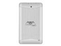 Tarantula-tablet-tableta-NET2-Dual Core-Rockchip A9-4GB DD-512Mb DDR3 Ram-imagen-destacada-2