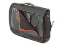 Targus-maletin laptop-Urban case-urbano-equipos hasta 15.4-compartimientos-comodo-imagen-destacada