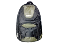 TechZone-Mochila-Backpack-TZBTS303-para-Laptop-poliester-correas-acolchonadas-compartimientos-imagen-destacada