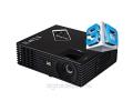 ViewSonic-proyector-cañon-PJD5134-3D-3000 lumenes-lampara 10000hrs-2kg-imagen-destacada