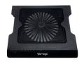 Vorago-Base Enfriadora para Laptop-Cooler Pad 100-compatible-conexion USB-ergonomica y ligera-imagen-destacada