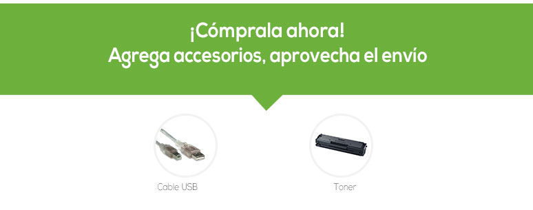 accesorios-Impresora-Printer-Xpress-Rellenable-Laser-BN