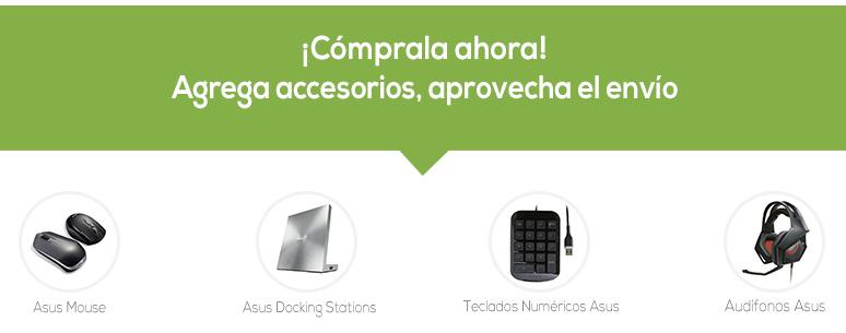 accesorios-Laptop-Asus-S400CA-MX3-H-mas sonido