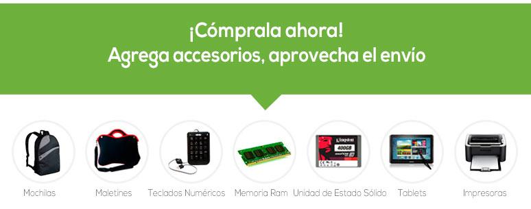 accesorios-Laptop