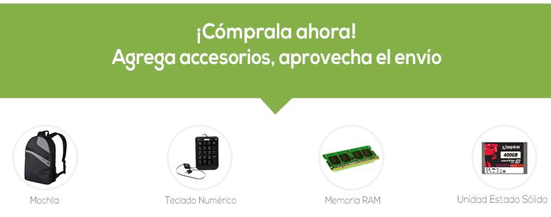accesorios-disco duro hibrido-IEJI64-501-velocidad