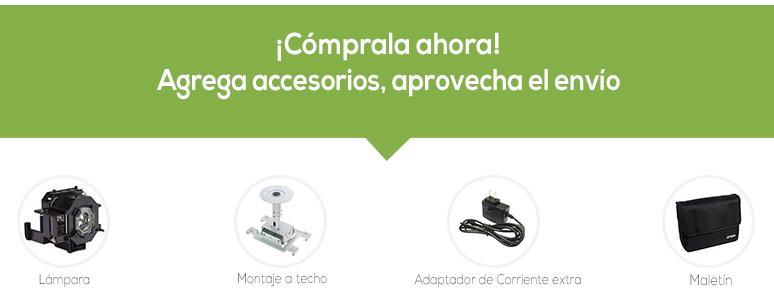 accesorios-proyector-Acer-C120-mini