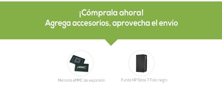 accesorios-tablet-Slate 7-roja