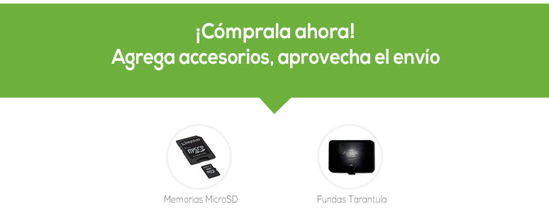 accesorios-tablet-Tarantula-NET2-Dual Core