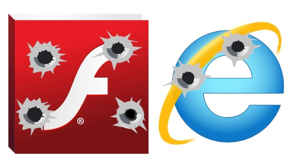 adobe-flash-adios-digitaldepot-html5-exploit