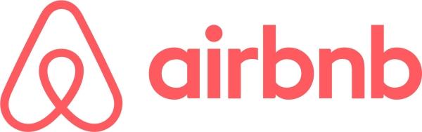airbnb-digitaldepot