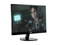 aoc-monitor-12369v-tecnologia energy star-pantalla led retroiluminada-5ms de respuesta-imagen-destacada-2