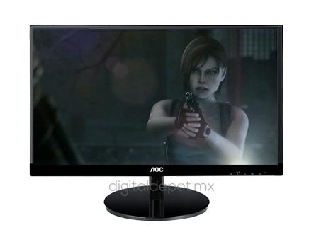 aoc-monitor-12369v-tecnologia energy star-pantalla led retroiluminada-5ms de respuesta-imagen-destacada